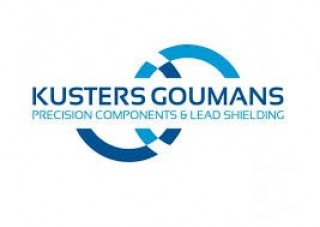 Kusters Goumans