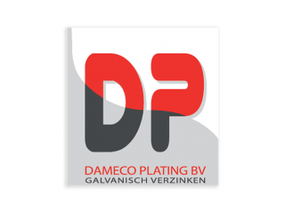 Dameco Plating