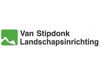 Van Stipdonk Landschapsinrichting BV