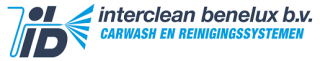 Interclean Benelux