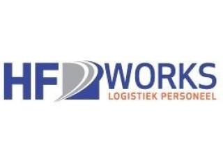 HF Works
