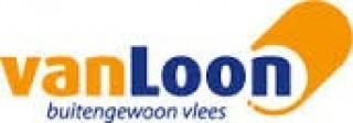 Logo Van Loon Group