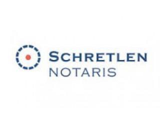 Schretlen Notaris