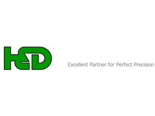 H&D Precision