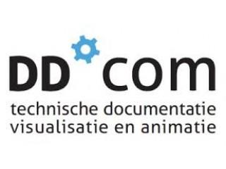 DDCom