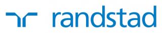 Logo Randstad Techniek