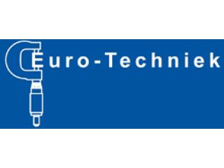Euro-Techniek