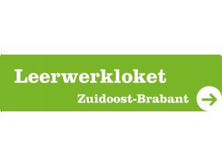 Leerwerkloket Zuidoost-Brabant