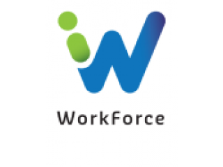 IW WorkForce