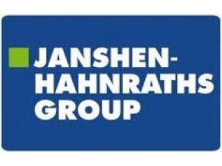 Janshen-Hahnraths Group