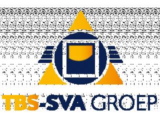 TBS-SVA Groep BV