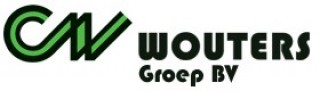 Wouters Groep