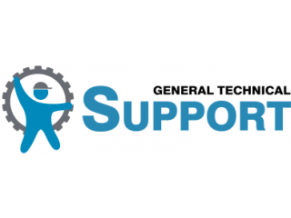 General Technical Support