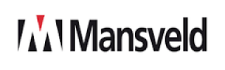 Logo Mansveld