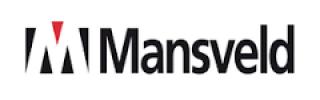 Mansveld