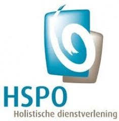 HSPO Zorgpunt