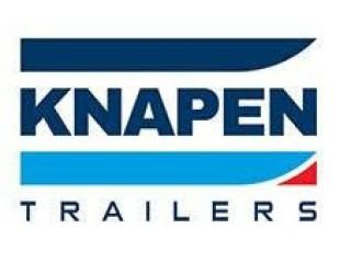 Knapen Trailers