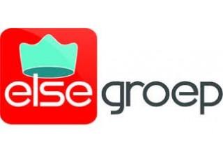 Else Groep