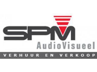 SPM Audiovisueel b.v.