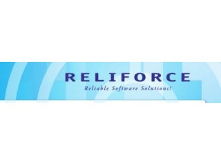 Reliforce Solutions