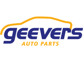 Geevers Auto Parts