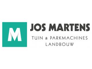 Jos Martens & Zoon