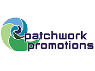 Patchwork Promotions