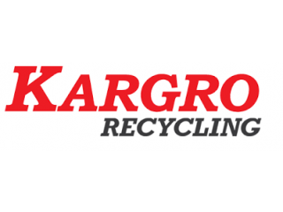 Kargro Recycling
