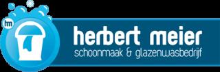 Schoonmaak- en Glazenwasbedrijfbedrijf Herbert Meier
