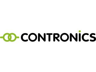 Contronics Engineering