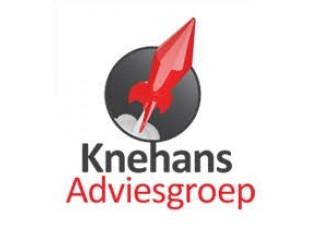 Knehans Advies