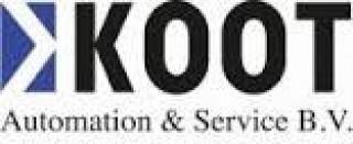 Koot Automation & Service