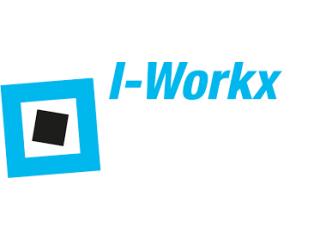 I-Workx