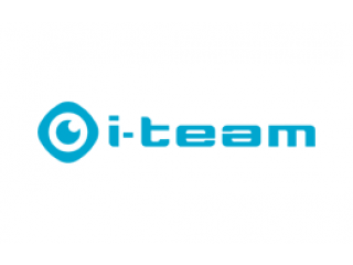 I-team Professional B.V.