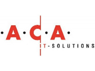 ACA IT-Solutions