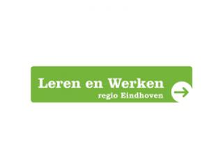 Leren en Werken regio Eindhoven