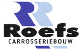 Roefs Carrosseriebouw