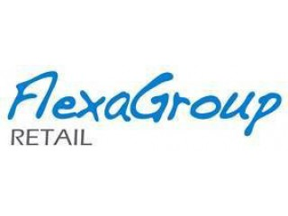 FlexaGroup Retail