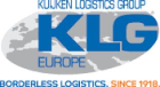 KLG Europe