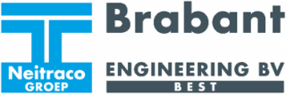 Brabant Engineering