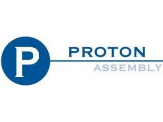 Proton-Assembly