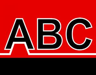 ABC Milieu en Infra