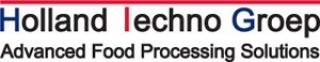 Logo Holland Techno Groep