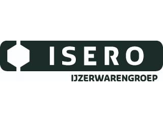 Isero / Van der Winkel