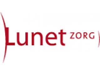 Begeleiders Clusterflex Gedrag, woonpark De Donksbergen in Duizel