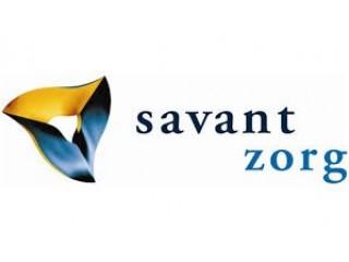 Savant Zorg