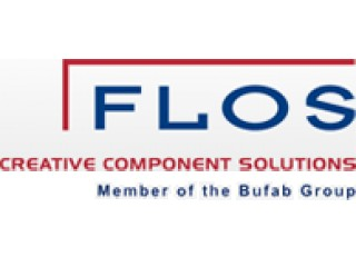 Flos Creative Component Solutions