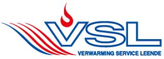 Verwarming Service Leende
