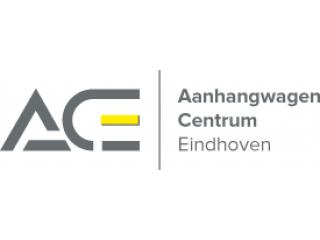 Aanhangwagen Centrum Eindhoven