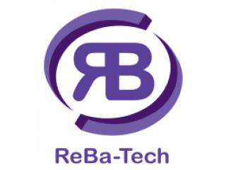 ReBa-Tech